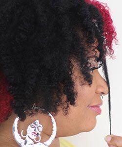 Curly Q&A: How Do I Make My Hair Grow?