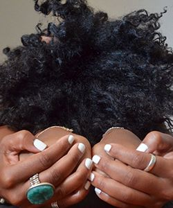 8 Inspiring Curly Women You'll Want to Follow ASAP