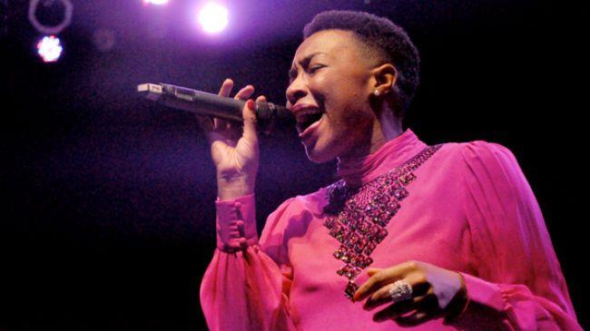 carolyn malachai singer