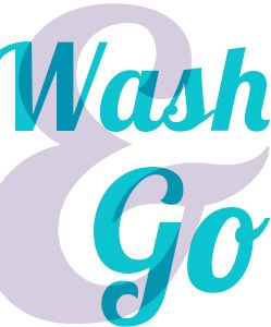 Watch: 7 Steps to a Fabulous Wash & Go