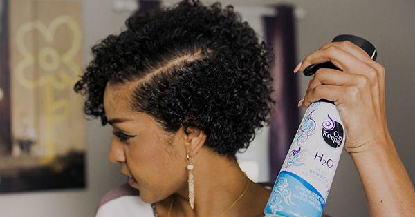Natural Hair Salons Wilson Nc