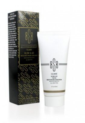 bsb culmine glo and go sunscreen
