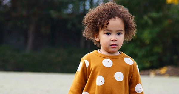 Babies With Curly Hair Naturallycurly Com Naturallycurly Com