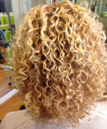Top 15 Natural Hair Salons in Charlotte
