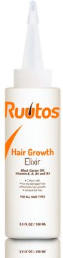 ruutos hair growth elixir