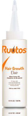 ruutos hair growth elixir