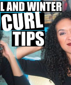 7 Things Your Hair Needs in the Winter