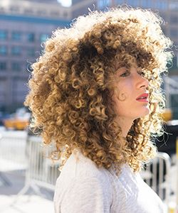 Jen Atkin is Releasing Ouai Curly Products - Will You Try Them?