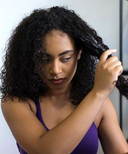 Why Are Natural Hair Products So Expensive?