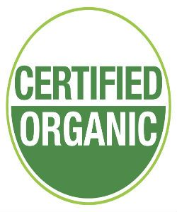 "What that ""Organic"" Label Really Means"