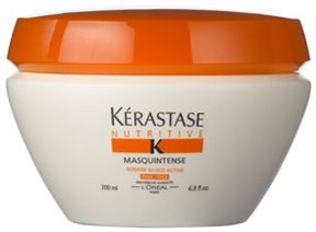 kerastase nutritive masque