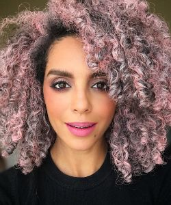 4 Things I DON'T Want From a Styling Product