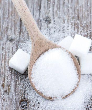 five foods that inhibit hair growth