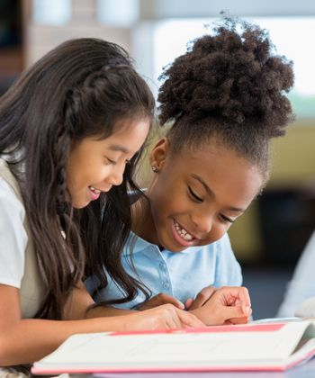 4 Budget-Friendly Grade School Must-Haves!