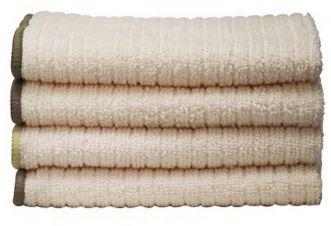 microfiber towel from target