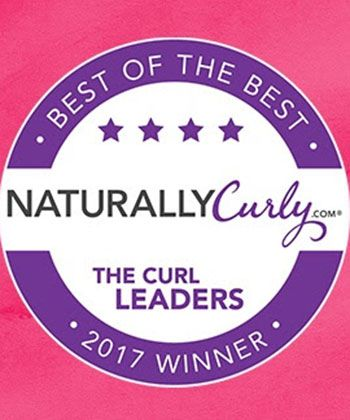VOTE on Your Favorite Curly Hair Products of 2017