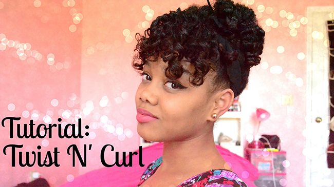 5 easy hairstyles every transitioner should know naturallycurly there solutioingenieria Images