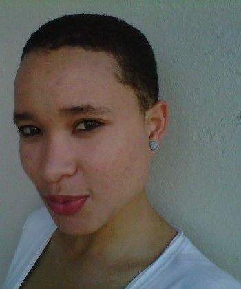 Nidia Hair