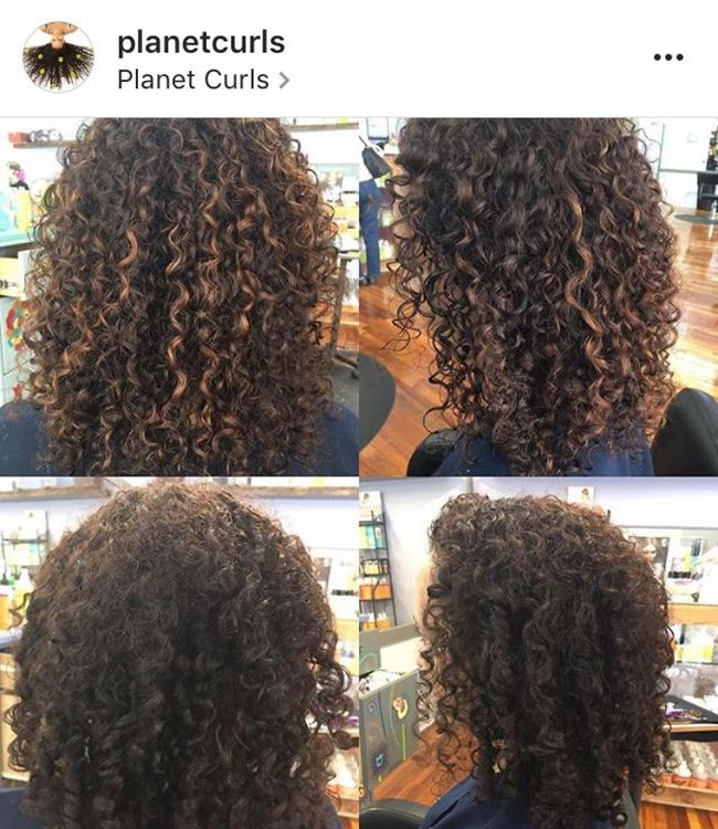 15 Natural Hair Salons In Houston Naturallycurly