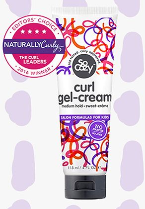 Top 10 Curl Definers for Type 3C Hair