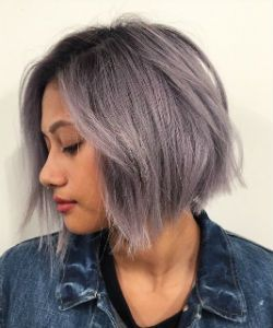 What A Colorist Wants You To Know About Hair Color Correction