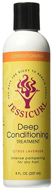 Jessicurl-Tratamiento-acondicionamiento-profundo-cítricos-lavanda