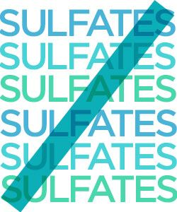True or False: Sulfates Are Evil