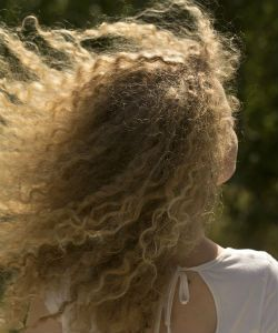 6 Aging Hair Habits to Stay Away From