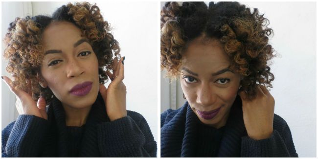 flexi rod how to 5