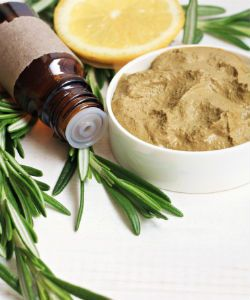 Bentonite Clay Can Give You Better Hair And Skin