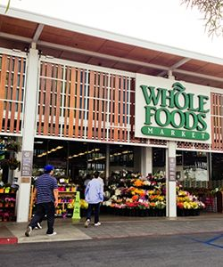 6 Amazing Local Beauty Brands Found at Whole Foods
