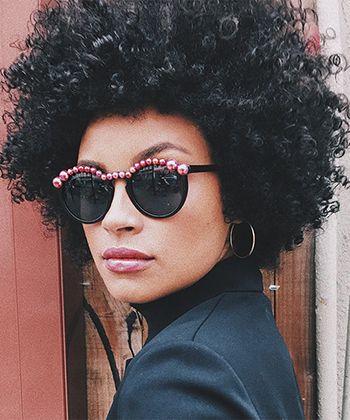 Here's The Hair Cut Advice You've Been Needing...