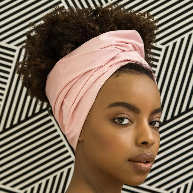 solids babe the wrap life product head wrap africa headscarf