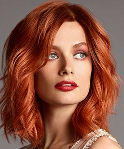 Hair Color Without Damage? Brazilian Bond Builder vs. Olaplex