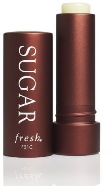 sugar fresh lip treatment