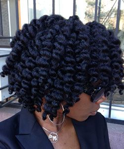 How to Get the Most Popular Twist Out on Facebook