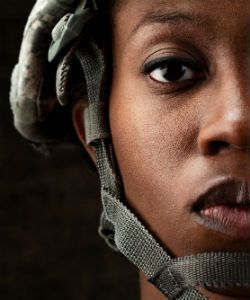 U.S. Army Lifts Ban on Locs, Turbans and Facial Hair