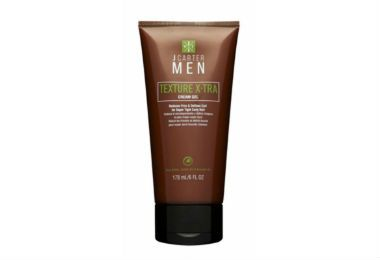 SHOP: J. Carter Men Texture X-Tra Cream Gel (6 oz.)