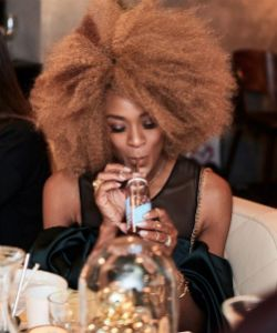 Top 10 Hair Butters for High Porosity Hair