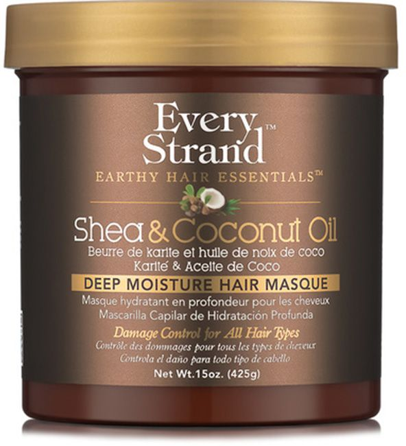 Every-Strand-shea-coconut-oil-hair-masque-15oz-SHOPNaturallyCurly