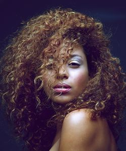 Natural Hair Products vs. Relaxed Hair Products: Can You Use Both?