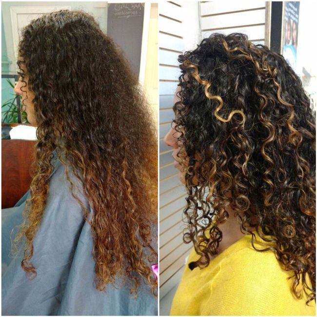 hair styling school toronto top 5 amp curly hair salons in toronto 6887 | Qs 650x650 curly bar toronto