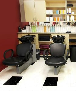How to Avoid All the Hidden Fees At the Salon