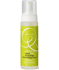 8 Alcohol-Free Curl Definers