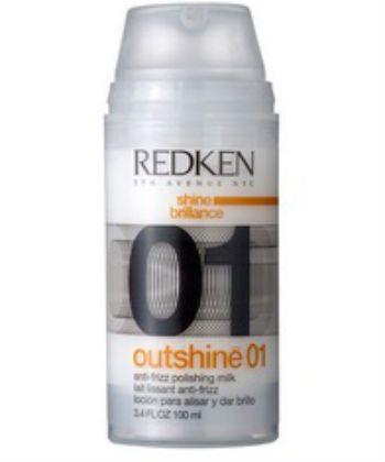 Redken Outshine Milk