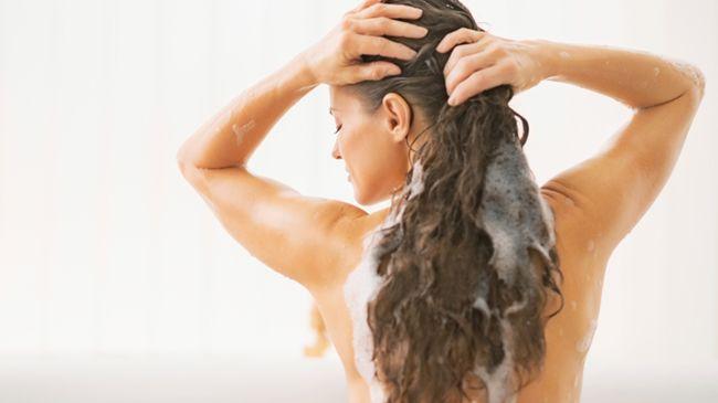 Shampoo Made My Hair Softer Naturallycurly Com