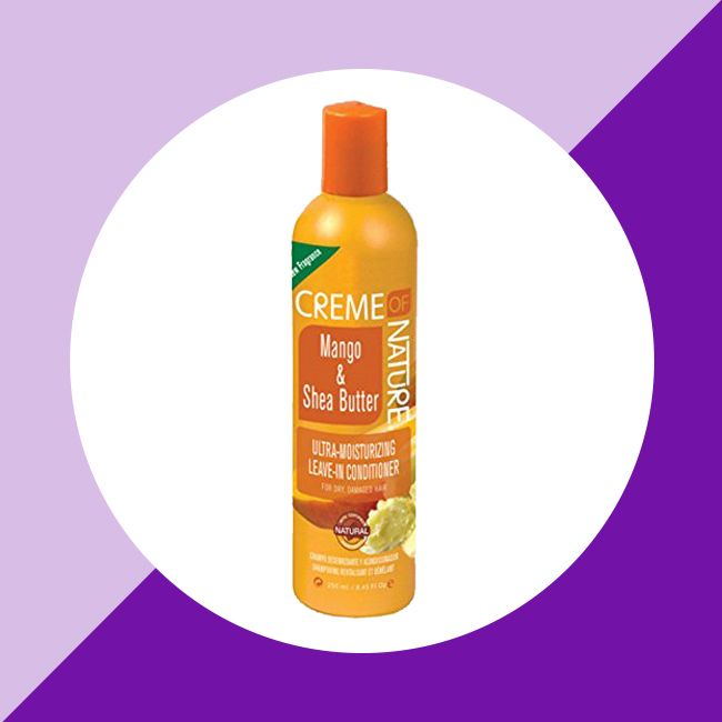 Sulfate Free Shampoo Naturally Curly