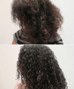 My Crece Pelo Dominican Hair Treatment Review