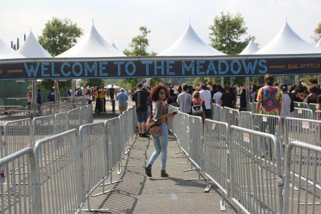 devri meadows 1