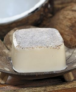 Can Coconut Soap Replace Your Shampoo?